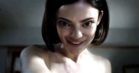 lucy film uk rating truth or dare review 2 a rare blumhouse blunder that