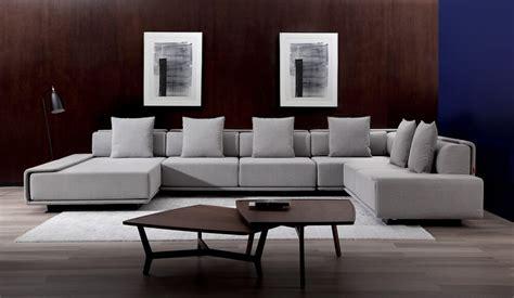 u shaped sofas uk svensson modular u shape corner sofa delux deco