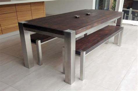 wood benches for kitchen tables kitchen captivating wooden kitchen table sets dining
