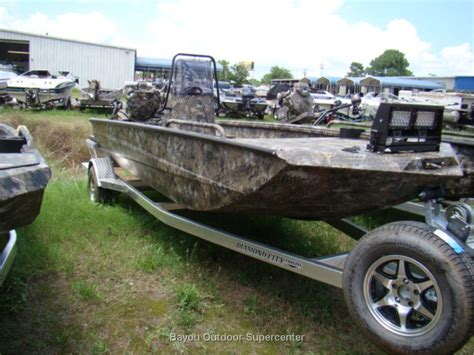 excel boats louisiana excel boats for sale 3 boats