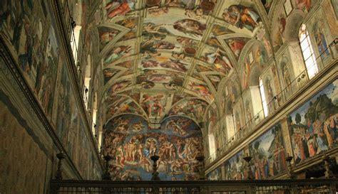 sistine chapel by subcoolandice on deviantart