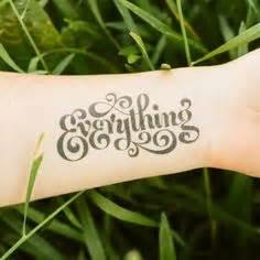 tattoo font generator scriptina tattoo fonts scriptina tattoo ideas pinterest