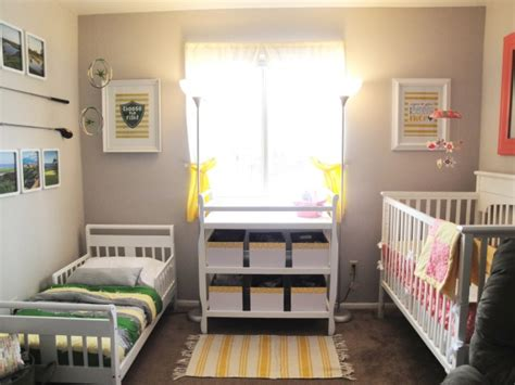 boy girl bedroom ideas scribbles such shared boy girl bedroom