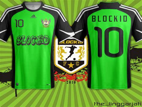 desain jersey persib musim depan iseng iseng bikin design jersey futsal sepakbola