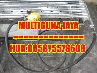 Jual Batu Lava Jakarta quot terbesar quot 085875578608 jual alat bakar gas alat