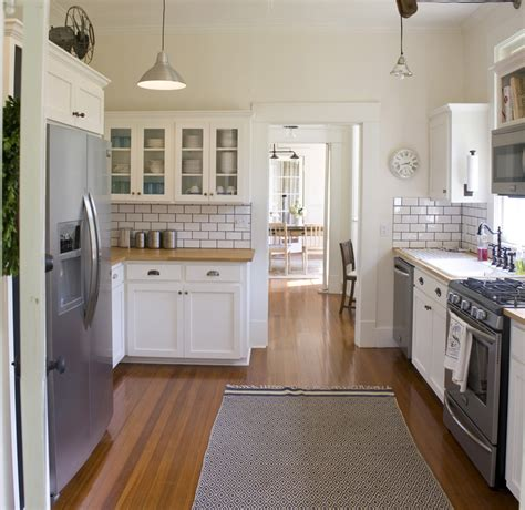 restoring an old kitchen in a 1925 home lance fraser the story of a 1925 craftsman cottage in mississippi