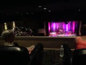 rock live orlando balcony seating chart rock cafe orlando hosts legendary tweet up on the