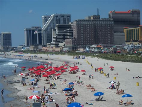 Nj Mba Conference Atlantic City 2015 by Boutique Casino G3 Newswire