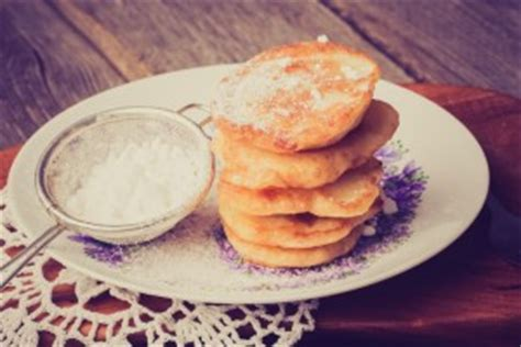 Shelf Of Powdered Sugar by How To Make Powdered Sugar