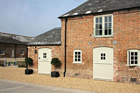 Friendly Self Catering Cottages by Luxury Friendly Self Catering Cottage With Outdoor