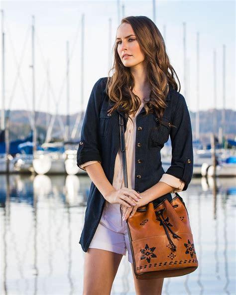 Evora 2 Dress evora drawstring shop by nash purses nash
