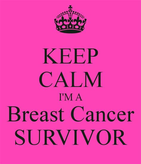 M And Ms Support Breast Cancer Research And Programs by Best 20 Breast Cancer Cards Ideas On Breast