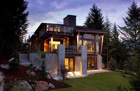 home design modern ideas
