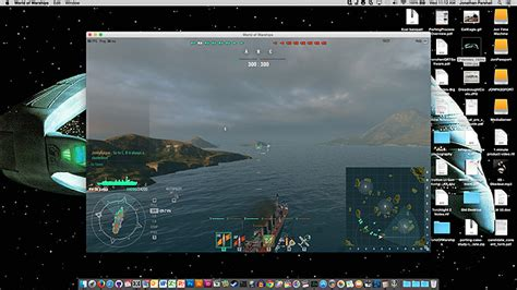 best way to play battleship is there a way to play world of warships on a mac 171 the