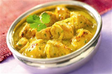 cuisine poulet au curry poulet curry