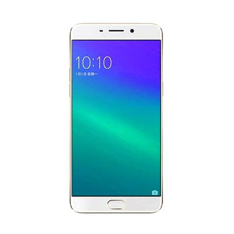 Oppo F1 Plus Gold 64gb 4gb jual oppo f1 plus x9009 smartphone gold 64gb 4gb