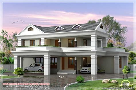dream homes source indian dream house photos