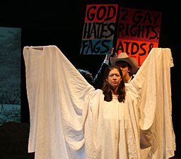the laramie project introduction overview lgbtq issues representation in theatre study com