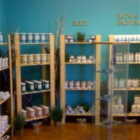 day care salt lake city the dead sea skin care and day spa 15 photos 27 reviews day spas 675 e 2100th