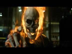 ghost film entier en francais 1990 ghost rider 3 film complet en francais entier prison de