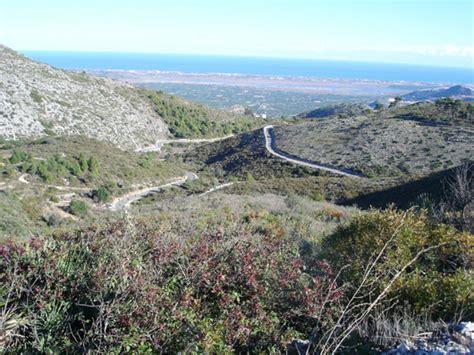 Motorradtransport Nach Spanien by Spanien