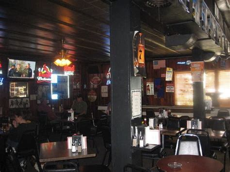 top bars in st louis 17 best images about st louis on pinterest brewery dove bar and missouri