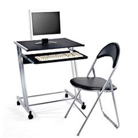 computer desk and chair set review compare prices buy