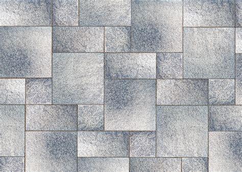 Unilock Concrete Pavers Umbriano By Unilock Hammond Farms Landscape Supply