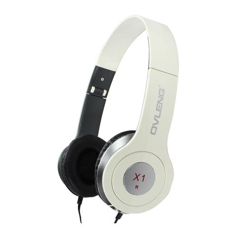 Wireless Sport Stereo Earphone V40 X1 Black 1 wholesale x1 dynamic stereo headphone with mic for phone and computer white