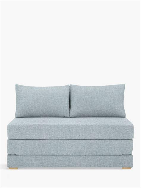 small foam sofa bed small foam sofa bed catosfera