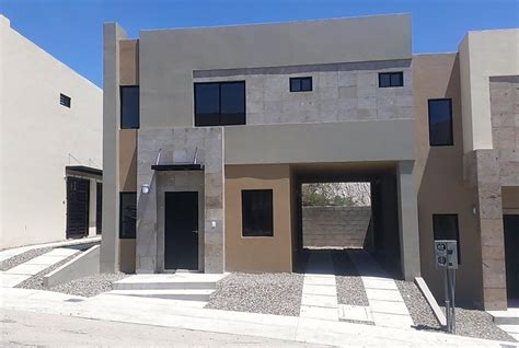 casas en venda casas en venta en tijuana baja california