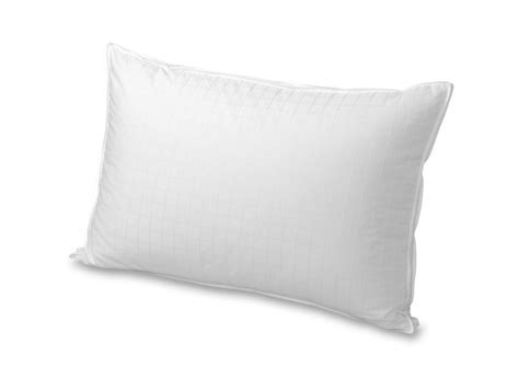 bed pillows made in usa bed pillows cluster polyester fiber bed pillow