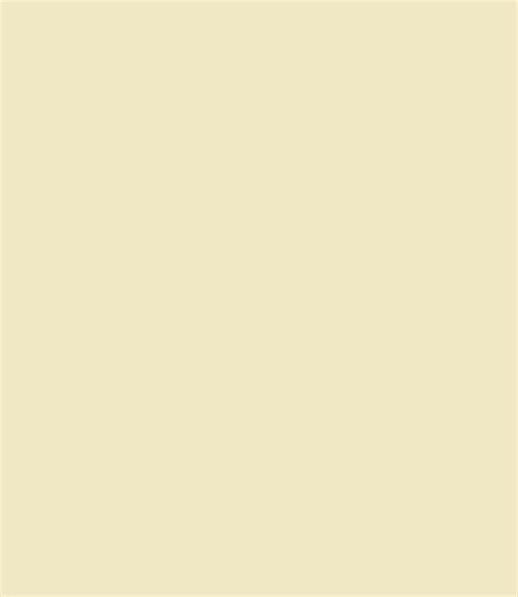 bige color cabinet colors beige