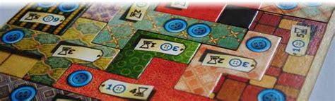 giochi da tavolo per coppie i 10 migliori giochi da tavolo per due giocatori o coppie