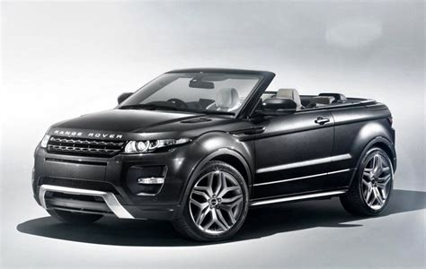 evoque land rover 2014 range rover evoque sport 2014 photos