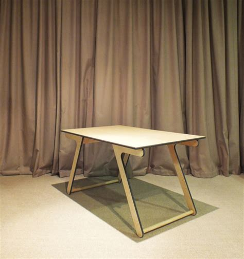 coffee table transforms into dining table a coffee table that transforms into a dining table