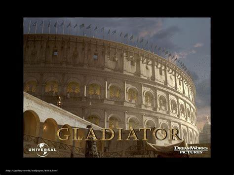 film gladiator gratuit tlcharger fond d ecran gladiateur gladiateur film film