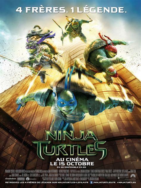 film gratuit ninja turtles musique du film ninja turtles allocin 233