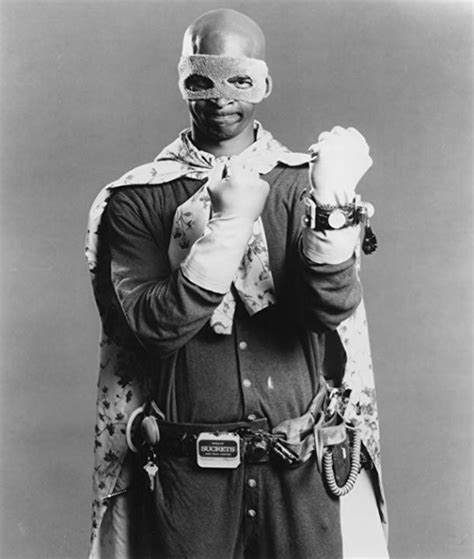 damon wayans blankman pictures photos from blankman 1994 imdb