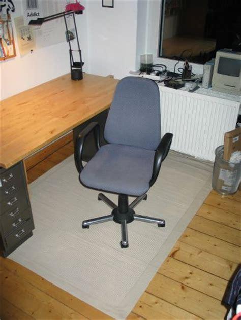 bamboo chair mat for carpet carpet vidalondon. rugs for