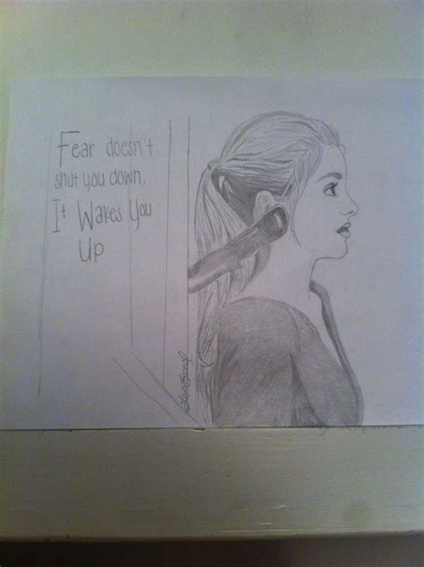 Drawing Your Comments by 17 Best Images About Divergent Drawings Hunger On