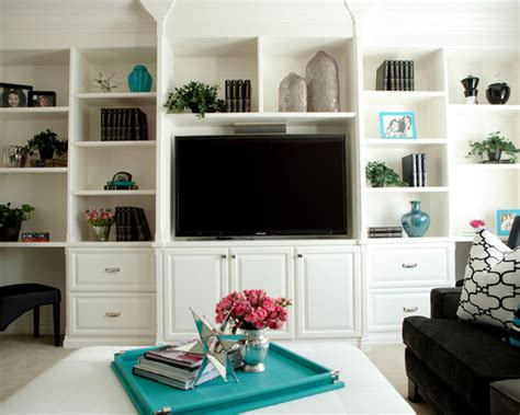 Shelf Units Living Room by Shelf Units For Living Rooms Peenmedia