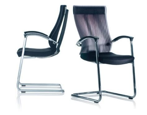 office furniture specialists business furniture solutions office furniture specialists