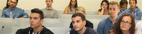 ufficio master unibo master universitari universit 224 di bologna