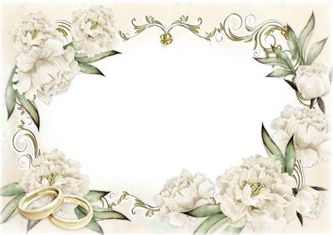 cornici psd 28 images free psd school frames framebob