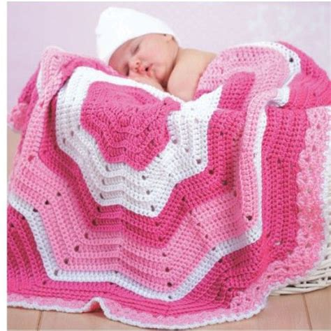 mary maxim free easy zigzag afghan knit pattern patterns design and crochet on pinterest