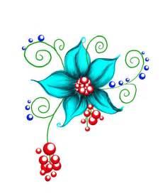 Designes 17 best images about designs on pinterest henna patterns