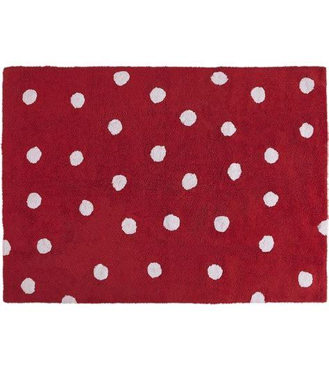 dot rugs polka dot rug rug designs