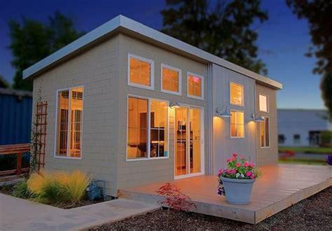 casa di fai da te fai da te casa costruire una casa realizzazione casa