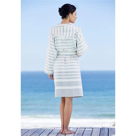 framsohn bademantel framsohn hamam bademantel mode klassiker entdecken